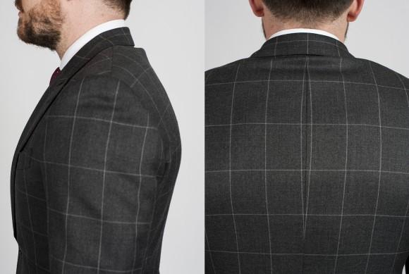 Collar-Roll-580x389 (1)